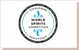 Singapore international competition